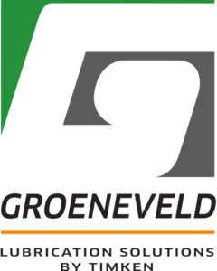 Groeneveld Transport Efficiency