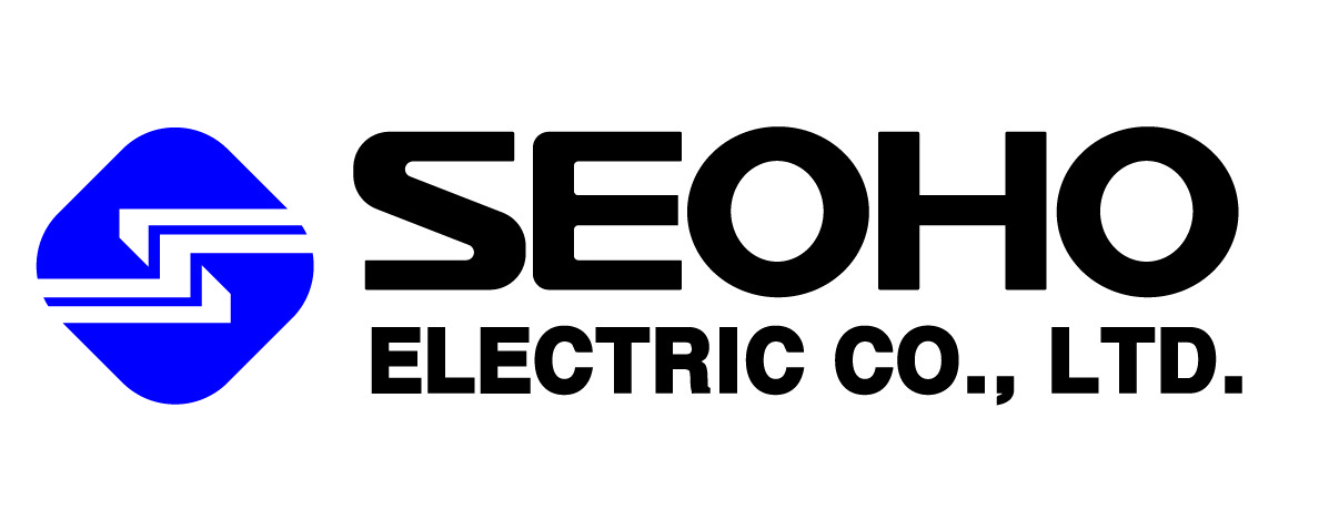 Seoho Electric Co., Ltd